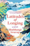 Latitudes of Longing ebook