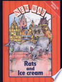 Books - Rats and Ice Cream | ISBN 9780174015369