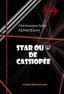 Star ou Psi de Cassiopée