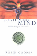 The Evolving Mind
