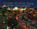 Come to the Fair Pdf/ePub eBook