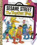 The Together Book (Sesame Street)
