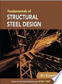 Fundamentals of Structural Steel Design  1e Book