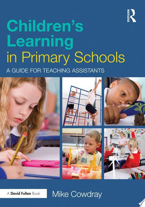 Children s Learning in Primary Schools