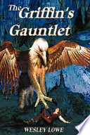 The Griffin S Gauntlet
