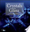 Crystals in Glass