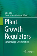 Plant Growth Regulators