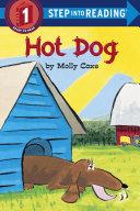 Hot Dog [Pdf/ePub] eBook