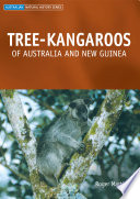 Tree Kangaroos Of Australia And New Guinea