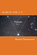 Search for E. T. (Equilateral Triangle)