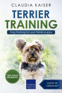 Terrier Training [Pdf/ePub] eBook