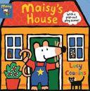 Maisy s House