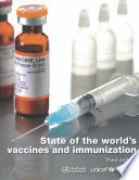 State of the World s Vaccines and Immunization