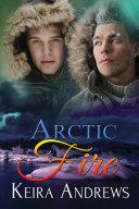 Arctic Fire [Pdf/ePub] eBook