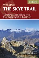 The Skye Trail Pdf/ePub eBook