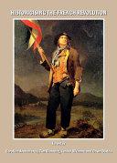 Historicising the French Revolution