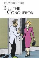 The Collector's Wodehouse [Pdf/ePub] eBook