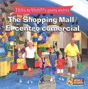 Pdf The Shopping Mall / El centro comercial