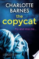 The Copycat Book