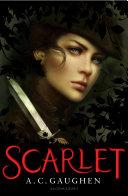 Pdf Scarlet