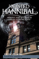 Pdf Haunted Hannibal