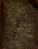 Encyclop  dia Britannica
