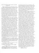 The Thoreau Society Bulletin Book PDF