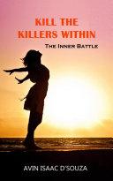 Kill the Killers Within Pdf/ePub eBook