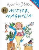 Pdf Mister Magnolia