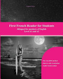First French Reader for Students
