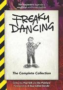 Freaky Dancing