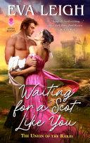Waiting for a Scot Like You Pdf/ePub eBook