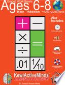 Grade 2 Worksheets   Math Addition  HomeSchool Ready  4000 Questions