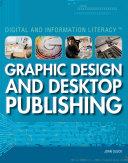 Graphic Design and Desktop Publishing