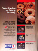 Bakery Production and Marketing