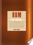 Rum The Manual Book PDF