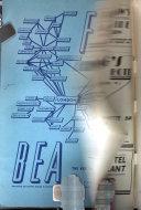 Bradshaw s Air Guide