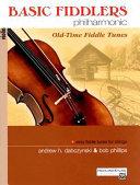 Basic Fiddlers Philharmonic