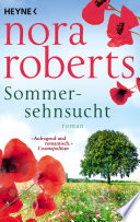 Sommersehnsucht  : Roman