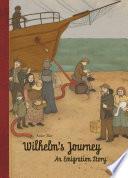 Wilhelm s Journey Book PDF