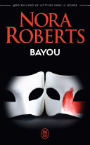 Bayou Pdf/ePub eBook