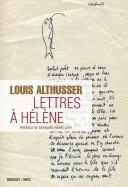Pdf Lettres à Hélène Telecharger