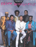 The Best of Earth  Wind and Fire Book PDF