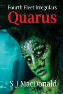 Quarus