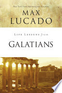 Life Lessons From Galatians