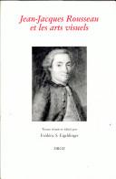 Jean-Jacques Rousseau et les arts visuels