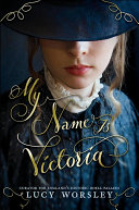 Pdf My Name Is Victoria Telecharger