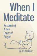 When I Meditate Pdf/ePub eBook