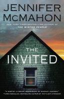 The Invited Pdf/ePub eBook