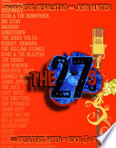 The 27s